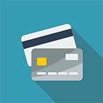 Industry Demand For Electronic Payment Solutions Accelerating